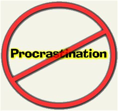 Descriptive Writing Help Procrastination Essays Examples Topics Titles  Outlines Science Fiction Essays also Assignments Projects School College Assistance Procrastination In College Essay Essay On High School Dropouts