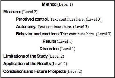 MLA Citation Generator Get Your Quotes Cited