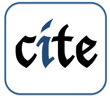 Citing Web Sources MLA Style - VirtualSalt